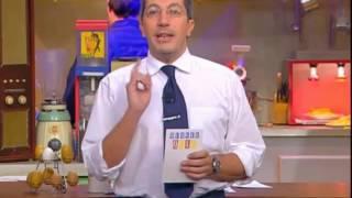 Burger Quiz - Chantal Lauby, Gérard Darmon, Michel Muller, Dominique Farrugia - Episode 73