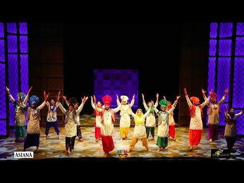 Xxx Mp4 KCL Charity Diwali Show 2016 Bhangra 3gp Sex