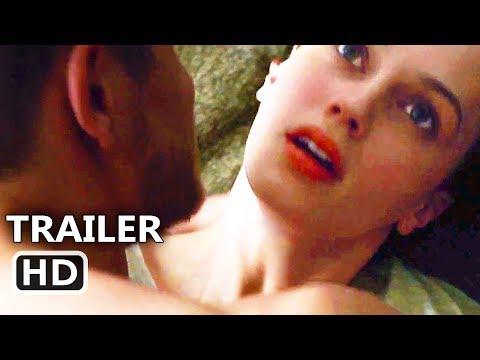 Xxx Mp4 DOUBLE LOVER Official Trailer 2018 Thriller Movie HD 3gp Sex