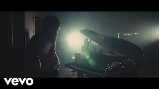 MISSIO - Bottom Of The Deep Blue Sea (Acoustic)