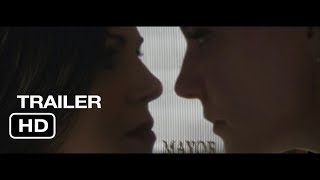 Madam Mayor (trailer, drama)