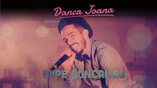 Filipe Gonçalves - Dança Joana