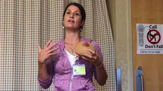 Tips to ease Engorgement