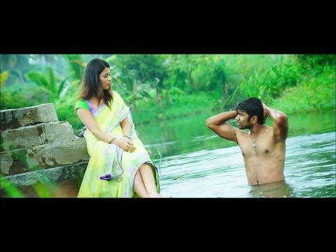 Xxx Mp4 Miss Malliga Latest Full Movie HD New Tamil Full Movie HD New Tamil Movies Love Story Movie 3gp Sex