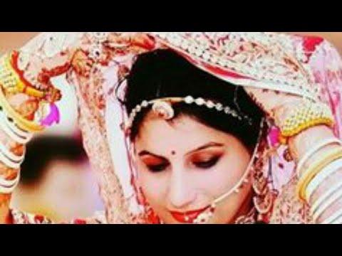 Xxx Mp4 Royal Marwadi Song Mahare Raj Kanwar Choriya Jao Ni Mahra Raj Banna Sa Ne Gher Lao Ni 3gp Sex
