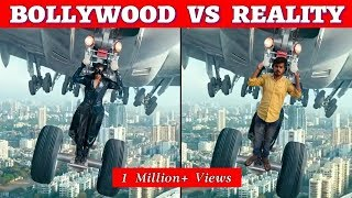 Krrish 3 Spoof | Hrithik Roshan | Priyanka Chopra | Vivek Oberoi | BigBoyzTeam
