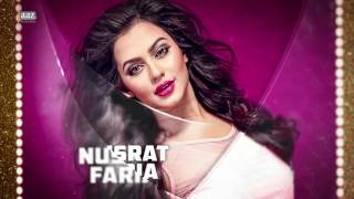 Hero 420 1st Look Motion Poster   Om   Nusraat Faria   Riya Sen   Hero 420 Bengali Movie 2016