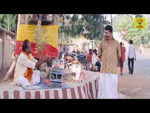 Xxx Mp4 Latest Tamil Cinema 2013 SATHIRAM PERUNTHU NILAYAM Full Length Tamil HD Film Part 6 3gp Sex