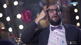 Episode 07 - Season 03 - Al Plateau | الحلقة السابعة - الموسم الثالث - البلاتوه -كل سنة وانتم طيبين