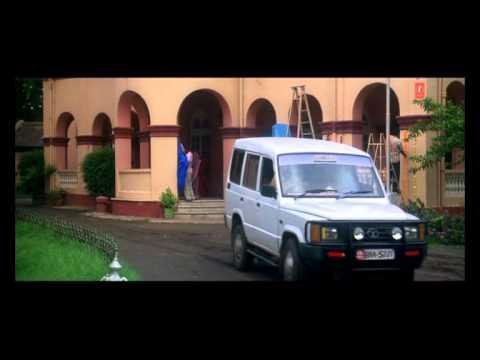 Xxx Mp4 Hamaar Devdas Full Bhojpuri Movie Feat Ravi Kishan Hot Monalisa 3gp Sex
