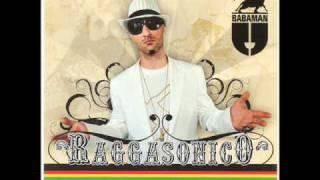 Babaman - l' & l' - Raggasonico 2010