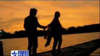 Tere Liye Star Plus   Full song   Kailash Kher flv
