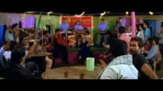 Boliyan - Mitti Punjabi Movie Full Song   --  Mika Singh