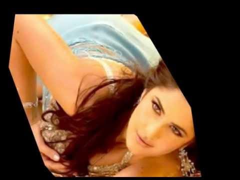 katrinakaif sexy hot video