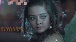 Surveen Chawla Hot Item Song Hot Shot in Parched !