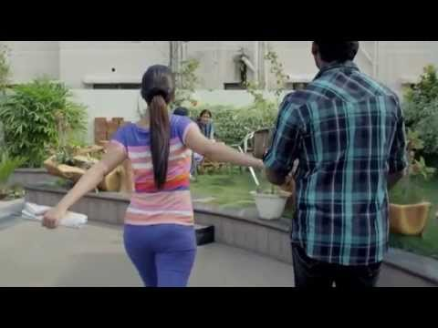 Xxx Mp4 Shruthi Hassan Sexy Hot Navel Close Up Compilation Poojai HD 3gp Sex