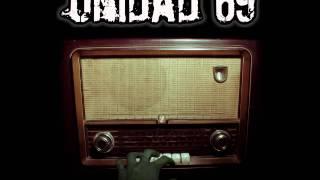 Unidad 69 - Return Of The Dead Rudeboys (Full Album)