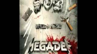 Styles of Beyond - Megadef (SONG) w/ lyrics