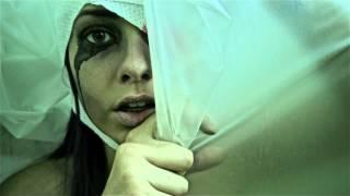 Synthetic Epiphany ft Veela - Tesseract [FREE DOWNLOAD]