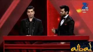 salman-khan-best-performance-at-aiba-award-dubai-2016 full h.d