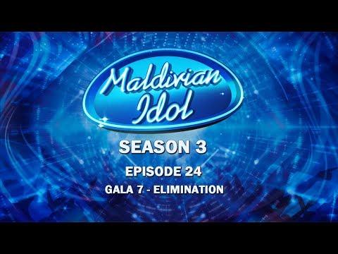 Xxx Mp4 Maldivian Idol S3E24 Full Episode 3gp Sex