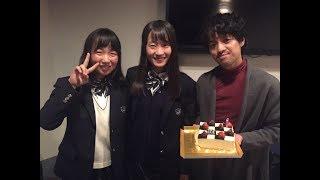 《我住在这里的理由》直播篇 日本女子高中生的保健课究竟学什么?