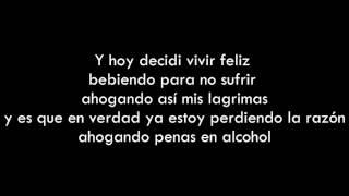 Danny Romero Ft Sanco - No Creo En El Amor (Letra-Lyrics) + Descarga
