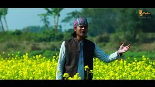 Mala   Kazi Shuvo   New Bangla HD Music Video 2018 720p By Masud