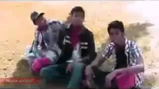 funny rape song bangla. moja paiben