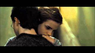 Harry & Hermione - Nick Cave O Children