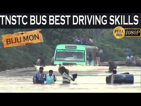 Xxx Mp4 Top 5 Best Driving TamilNadu Buses 3gp Sex