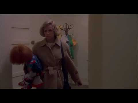 Child's Play 1988: Chucky Comes To Life [HD]