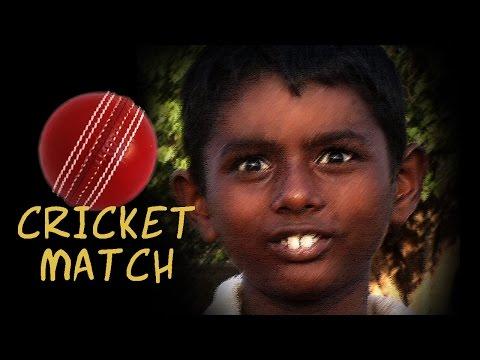 Xxx Mp4 Hindi Comedy Short Film Cricket Match Jadui Pankh Series 3gp Sex