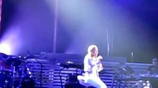 Anastacia - You'll Never be Alone