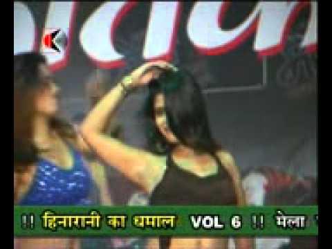 Xxx Mp4 Hina Rani 3gp 3gp Sex