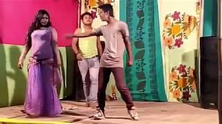 Bangla New Dance Video | Dance Performance Stage Show | Bangla Dance 2017