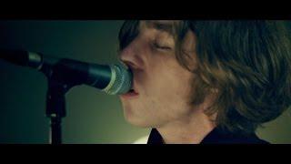 Catfish and the Bottlemen - Homesick | MTV Soundchain 2015