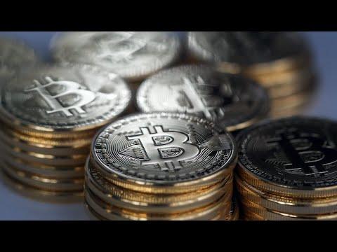 The Winklevoss Twins' Bitcoin Exchange Opens in the U.K.