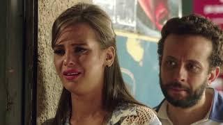مسلسل شارع عبد العزيز الجزء الثاني الحلقة   20   Share3 Abdel Aziz Series Eps   YouTube