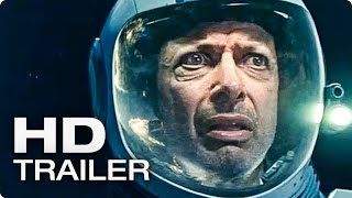 INDEPENDENCE DAY 2: Resurgence Official Trailer (2016)