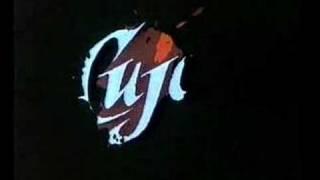 Cujo Trailer