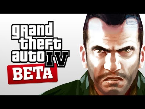 Xxx Mp4 GTA 4 Beta Version And Removed Content Hot Topic 13 3gp Sex