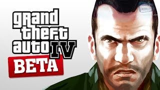 GTA+4+Beta+Version+and+Removed+Content+-+Hot+Topic+%2313