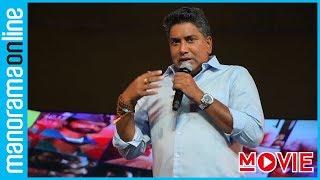 Director Shrikumar Menon talks about Odiyan
