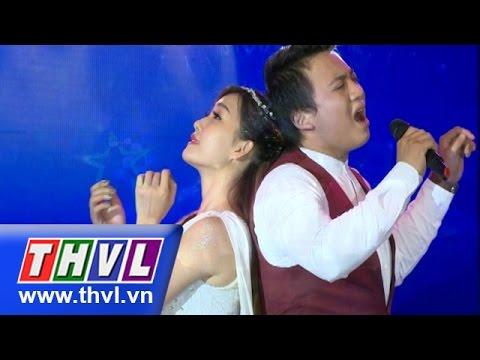 THVL | Ngôi sao phương Nam - Tập 4: Nhắn gió mây rằng anh yêu em - Nguyễn Thiện Thuật
