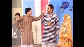 Don't Worry Be Happy !!!! Full Comedy Punjabi Stage Drama