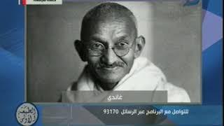 الطبعة الأولى   الشيخ عبد العزيز الثعالبي.. الجهاد الحقيقي