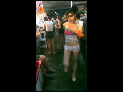 Xxx Mp4 Biw Zc Chica Tailandesa Baile Mojado 3gp Sex