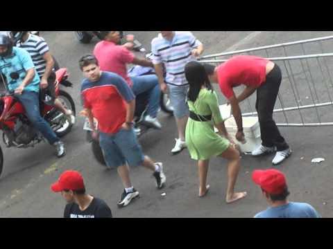 Quarta Verde Hot Girls Nifetas Safadas & Mulheres Gostosas Autodromo De Campo Grande MS