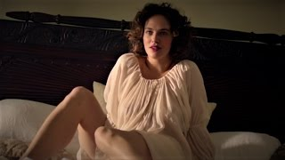 HARLOTS Official Trailer (HD) Alexa Davies Drama Series